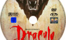 Bram Stokers Dracula (1992) R2 German Label