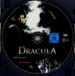 Dracula '79 (1979) R2 German Label