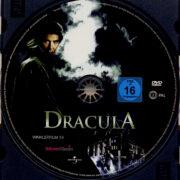 Dracula '79 (1979) R2 German Label