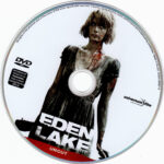 Eden Lake (2008) R2 German Label