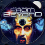 From Beyond – Aliens des Grauens (1986) R2 German Label
