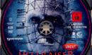 Hellraiser: Revelations (2011) R2 German Label