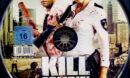 Kill Zombie! (2012) R2 German Label