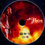 Joy Ride 2 – Dead Ahead (2008) R2 German Label