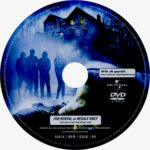 Last House on the Left (2009) R2 German Label