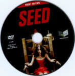 Seed (2006) R2 German Label