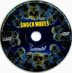 Shock Waves – Die aus der Tiefe kamen (1977) R2 German Label