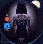 Suck – Bis(s) zum Erfolg (2009) R2 German Label