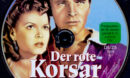 Der rote Korsar (1952) R2 German Label