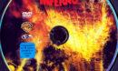 Flammendes Inferno (1974) R2 German Label