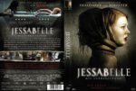 Jessabelle (2015) R2 GERMAN Cover