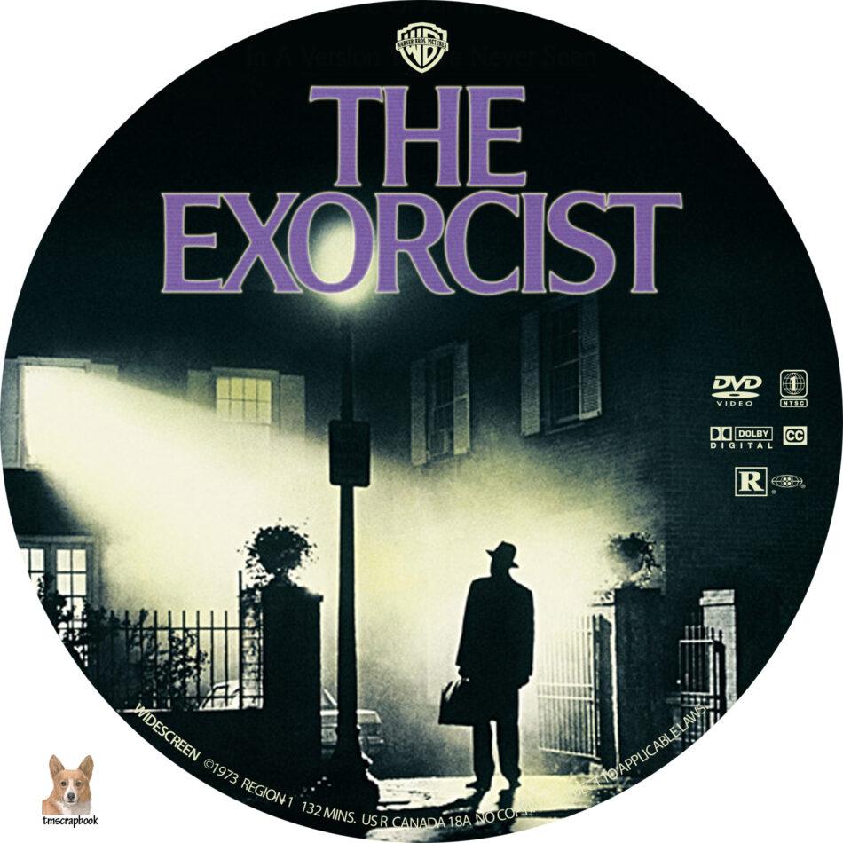 The Exorcist Serie Deutsch