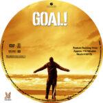 Goal! (2005) R1 Custom Labels