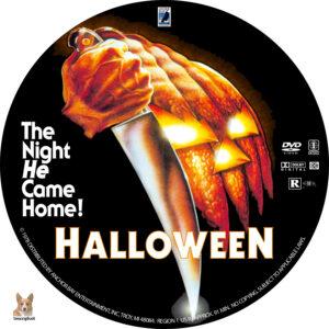 Halloween 1978 Full Movie