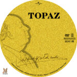 Topaz (1969) R1 Custom Label