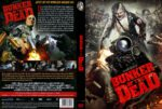 Bunker of the Dead (2016) R2 GERMAN Cover