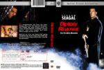 Deadly Revenge – Das Brooklyn Massaker (1991) R2 GERMAN Custom Cover