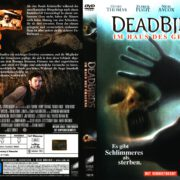 Deadbirds (2004) R2 GERMAN Cover
