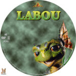 Labou (2009) R1 Custom label