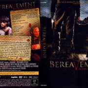 Bereavement (2011) R2 German Cover & label