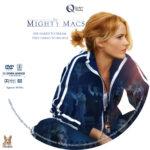 The Mighty Macs (2009) R1 Custom Label