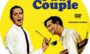 The Odd Couple (1968) R1 Custom Label