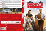Daddy's Home (2015) R2 DVD Nordic Cover