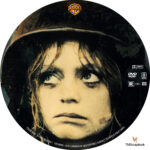 Private Benjamin (1980) R1 Custom Label