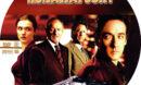 Runaway Jury (2003) R1 Custom Label