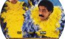 Stir Crazy (1980) R1 Custom Label
