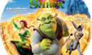 Shrek (2001) R1 Custom Labels