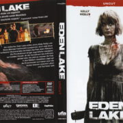 Eden Lake (2008) R2 GERMAN Cover