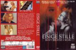 Eisige Stille (1998) R2 GERMAN Cover