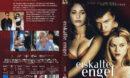 Eiskalte Engel (1999) R2 GERMAN Cover