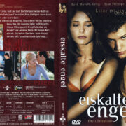 Eiskalte Engel (1999) R2 GERMAN Cover