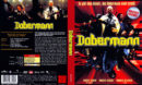 Dobermann (2000) R2 GERMAN Cover