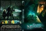 Duell der Magier (2010) R2 GERMAN Custom Cover