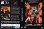 Düstere Legenden (1998) R2 GERMAN Cover