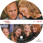 The Upside of Anger (2005) R1 Custom Label