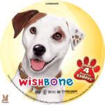 Wishbone (2011) R1 Custom Label