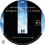 World Trade Center (2006) R1 Custom Label