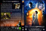 Der Sternwanderer (2007) R2 GERMAN Custom Cover