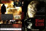Blood Creek (2009) R2 GERMAN Custom Cover