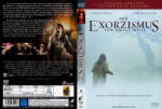 Der Exorzismus von Emily Rose (2005) R2 GERMAN Cover