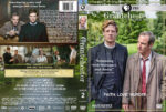 Grantchester – Series 2 (2016) R1 Custom Cover & labels
