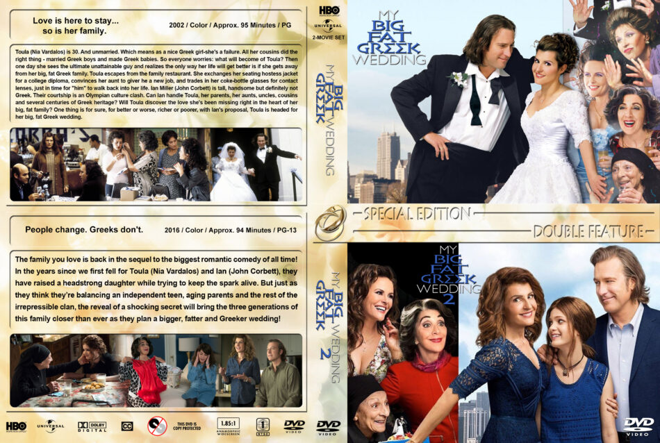 my big fat greek wedding 2002 full movie free download