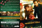 Mississippi Grind (2015) R2 DVD Nordic Cover