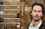 Keanu Reeves Film Collection – Set 6 (1999-2001) R1 Custom Covers