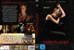 Dark Places (2015) R2 German Custom Cover & label