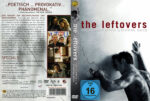 The Leftlovers Staffel 1 (2015) R2 German Custom Cover & labels